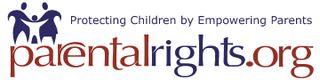 Parental Rights Amendment H.J. Res. 42