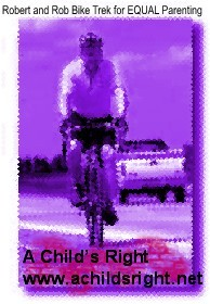 Equal_parenting_bike_trek2
