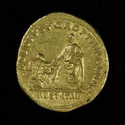 Roman_coin_2
