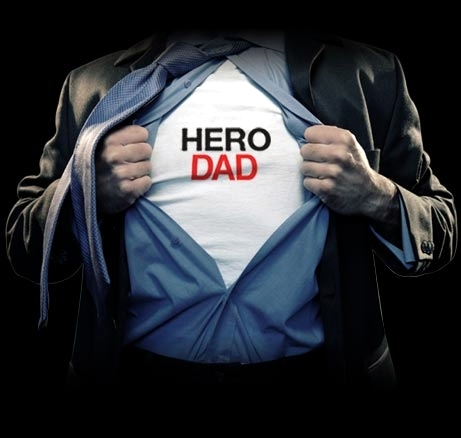Hero_dad_shirt
