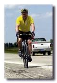 Equal_parenting_bike_trek300resol_3