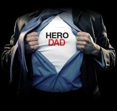 Hero_dad_shirt