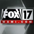 Fox_news_17