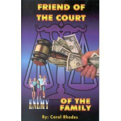 Friend_of_the_court_enemy_of_the_fa