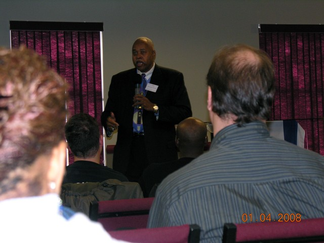 Nationalfatherhoodsummit_008