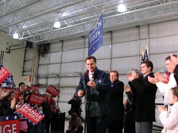 Romney_2
