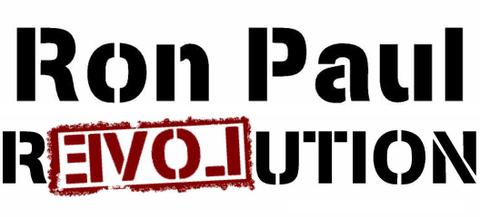 Revolution_3