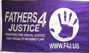 Fathers4justice_flag