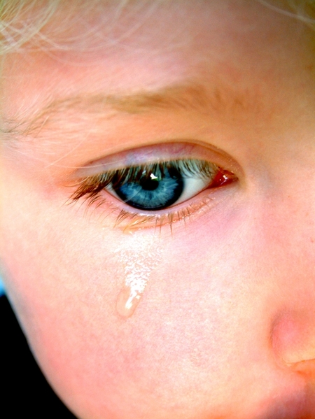 Child_crying