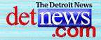 News_logo