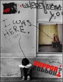 Supportthemovie