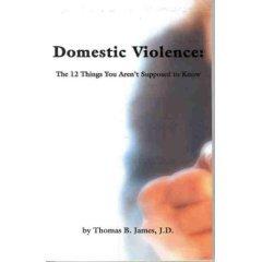 Domestic_violence_1