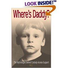 Wheres_daddy